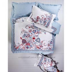 Обалденное постельное белье Karace Home