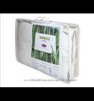Бамбуковые одеяла и подушки от лучших производителей