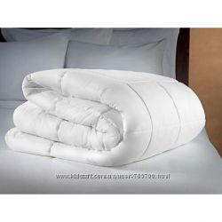 Теплые   пуховые  одеяла