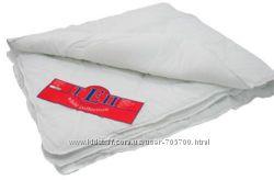 Одеяла и подушки ТЕП Холофайбер