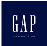 Заказы с Gap и Oldnavy