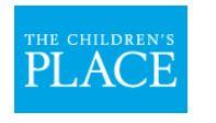 ����� � ����� ChildrensPlace
