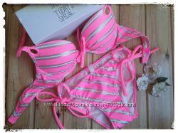 � ������� ��������, ��������� � ������� ���-�� Victorias Secret