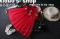 Распродажа Красное с белым  оригинальное нарядное платье для полной девочки