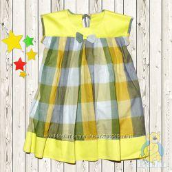 Летнее платье Merry Terry