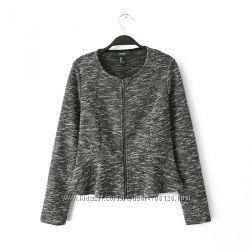 женкий пиджак Forever 21