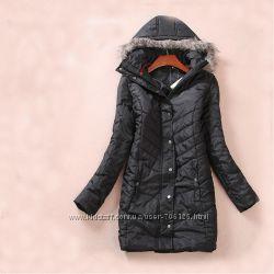 женская куртка  Esmara