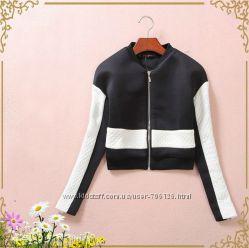 женская куртка  копия Zara