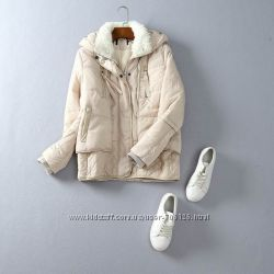 женская куртка Baby Lan
