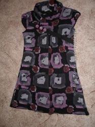 платье для беременных модняшек