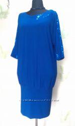 Очень красивая туника -платье