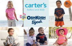Carters&OshKosh
