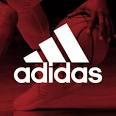 Adidas спорт