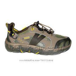 Модные кроссовки для мальчика Р. 35-40