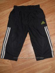 Спортивные штаны 86 см