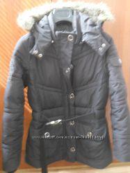 Куртка девочке S. Oliver