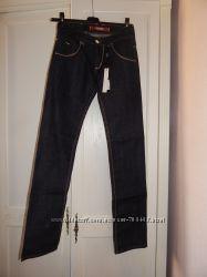 джинсы OLYO
