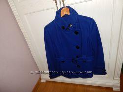 пальто  Giacca