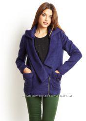 пальто Twinkle by Wenlan