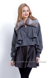 пальто BOUNDARY & CO