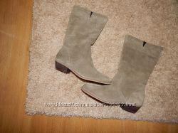 ботиночки DIBA