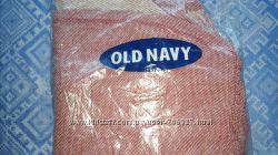 свитер Old Navy