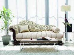 Недорогая, качественная перетяжка мебели