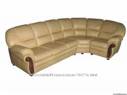 Продам угловой диван недорого
