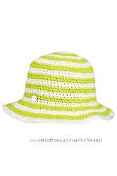 Шляпа панама детская Reima Maejoki 52, 54 р.