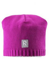 Демисезонная шапка Reima Datoline 54р.