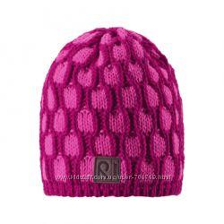 Зимняя шапка Reima Sarastus 538011 54 р. на ог 54-55 см