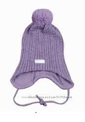 Шерстяная шапка Reima Elm  46 р.