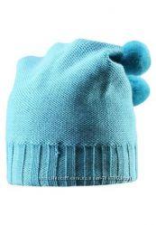 Зимняя шерстяная шапка Valjakko 528427 52р.