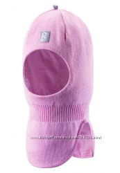 Демисезонная шапка-шлем Reima ADES 518196N 50р.