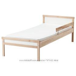 Детская кровать SNIGLAR Икеа