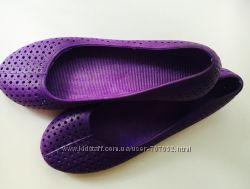 Обувь для пляжа 37-38р