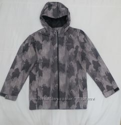 Новая курточка ветровка Columbia Buzzing Pass, р-р 10-12