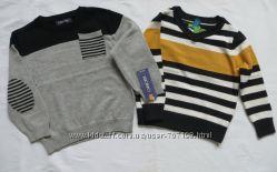 Новые кофта, свитер, реглан GREENDOG 24 ме