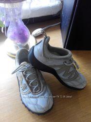 Классные туфельки  Merrell 27 р