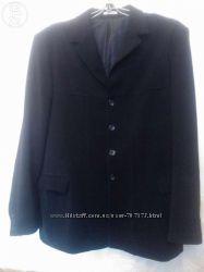 Пиджак, рубашки мужские