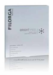 FILORGA Bright Peel в наличии