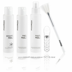 FILORGA Bright Peel распив