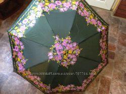 зонт, мини, всего 23, 5см, различные цвета, в наличии