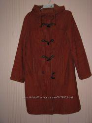 Пальто Куртка Размер L, XL