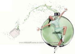 Chanel Chance Eau Fraiche 50мл и 100мл  и остальные виды парфюма