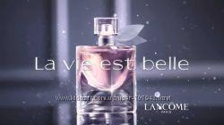 Lancome La Vie Est Belle пар. и туал. вода