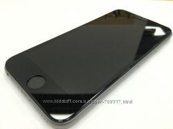 Оригинальный Iphone 6S Идеальное состояние Не рефарбишед