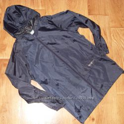 Дощовик вітровка Regatta 157 см