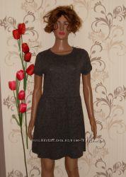 Базове плаття Topshop р10