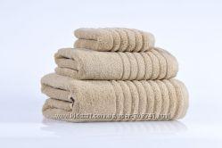 Махровые полотенца Wella Irya Турция